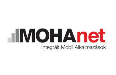 MOHANET.png